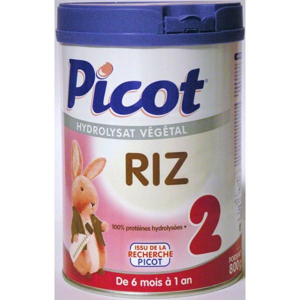 picot-lait-riz-2eme-age-800-gr