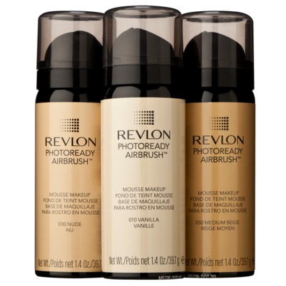revlon_photoready_airbrush__51248_zoom