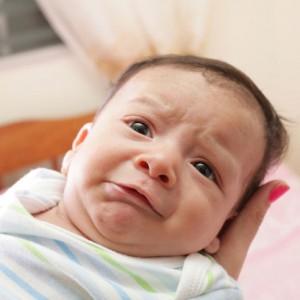 Comment-gerer-les-pleurs-de-bebe
