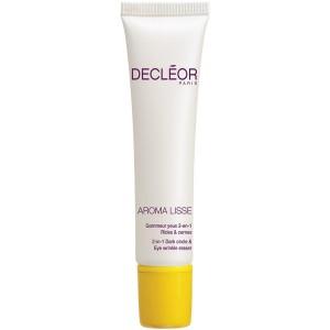 Decleor-Aroma-Lisse-Gommeur-Yeux-2en1-Rides-Cernes-52948 (1)