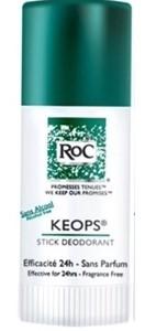 KEOPS-2
