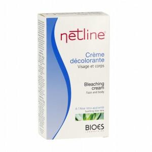 NETLINE-Cr-me-d-colorante-duvet-sombre-cr-me-d-colorante-tube-40-ml-cr-me-activatrice-reconstituer-tube-20-ml-15873_101_1384509109