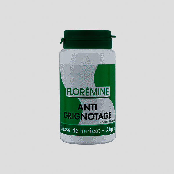 floremine-anti-grignotage-bt-60-gel