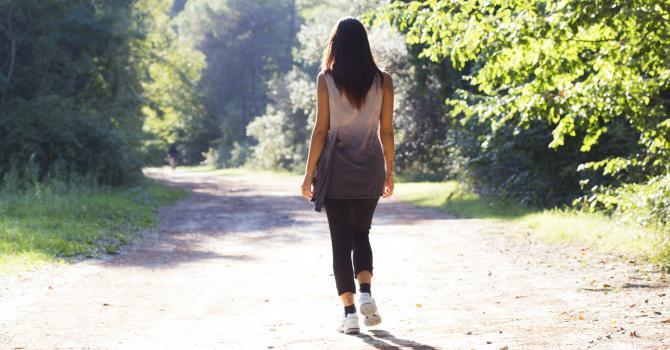 la_marche_a_pieds_et_ses_nombreux_bienfaits_1