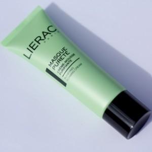 lierac-masque-purete-2