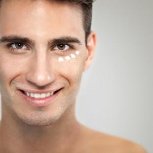 peau-grasse-homme-soins-visage