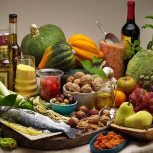 que-manger-pou…e-inflammation-aliment
