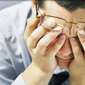 Hypnose-anti-stress-angoisse-03