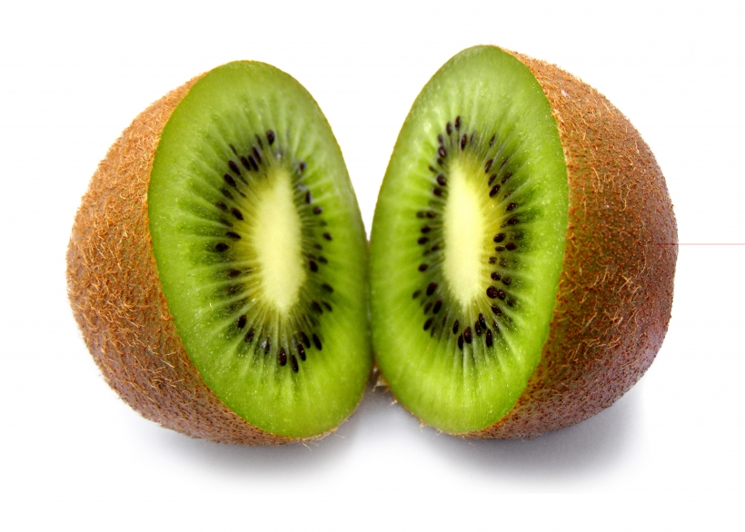 Nature-Fruits-Kiwi-599119