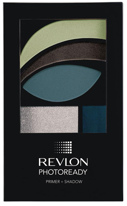 Revlon-Fall-Winter-2014-2015-Boho-Chic-Collection-PhotoReady-Primer-Shadow-Ecletic