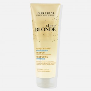 SB-moist-shamp