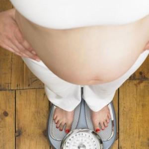 comment-bien-vivre-sa-prise-de-poids-pendant-la-grossesse_5326845