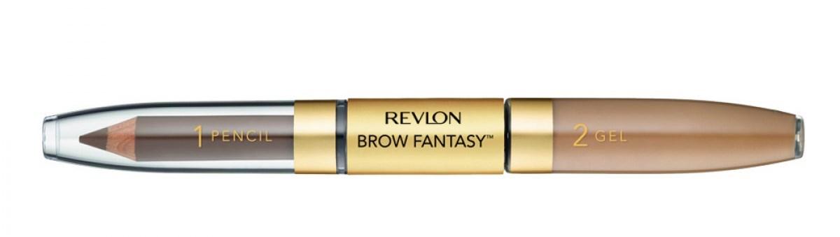 crayon-duo-sourcils-num-104-dark-blonde-revlon_171034800018104_1