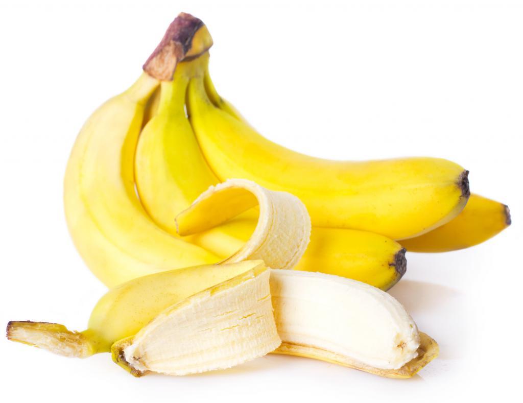 fotolia_banane
