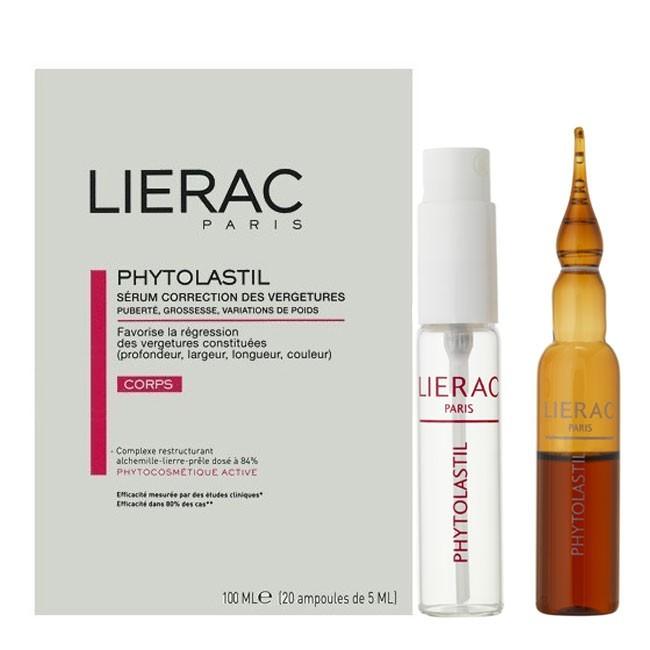 lierac-phytolastil-serum-correcao-de-estrias-20-ampolas-de-5ml