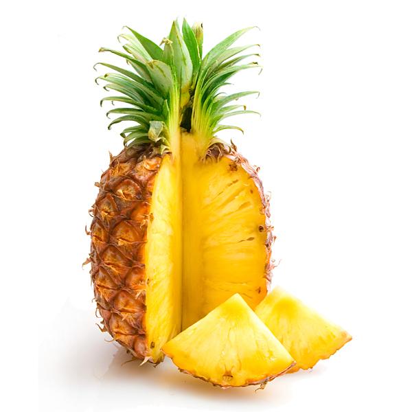 schnell-abnehmen-mit-der-ananas-diaet-600x600-1278658