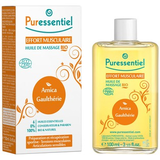 3401548973172-main_image---puressentiel-bio-huile-massage-arnica-gaultherie-100ml