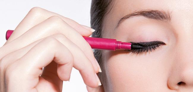 256-eyeliner-etap2
