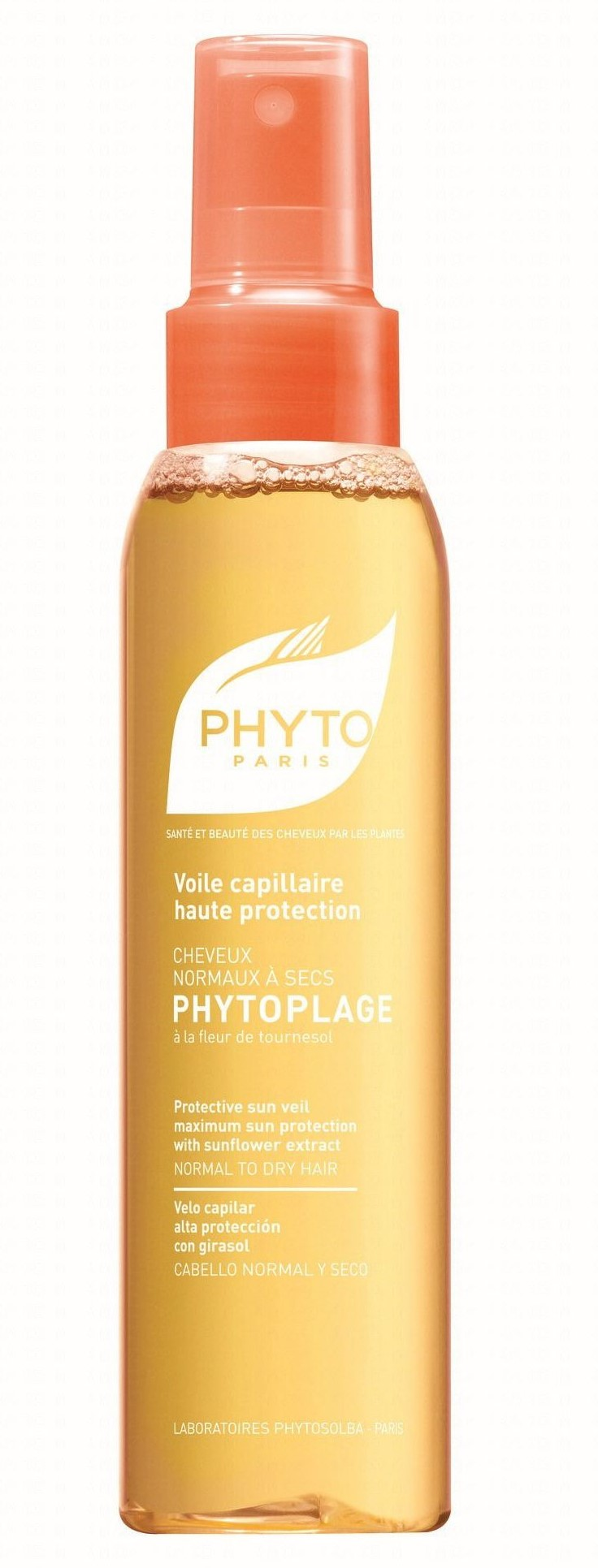PHYTO-Plage-voile-protecteur-haute-protection-14872_2_1449579771