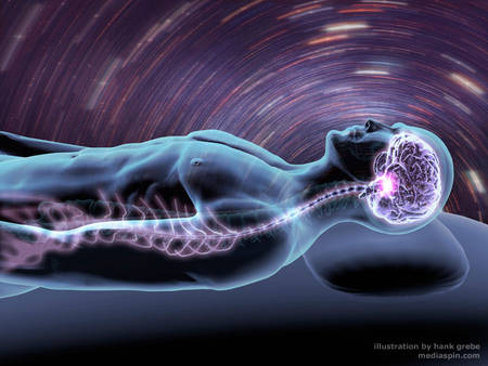 notre_cerveau_comprend_les_mots_pendant_le_sommeil