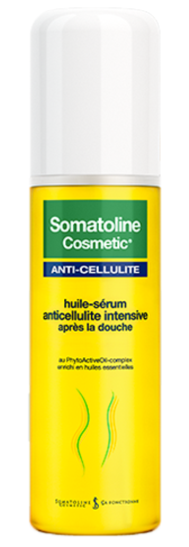 somatoline-cosmetic-anti-cellulite-huile-serum-apres-la-douche-125ml-f1200-f1200