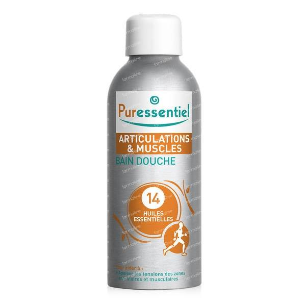 59271_puressentiel-articulations-muscles-bain-douche-14-huiles-essentielles_fr-thumb-1_800x800jpg