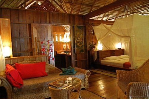 Chambre-du-Koh-Jum-Lodge1