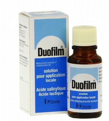 Duofilm-20960_102_1397668563