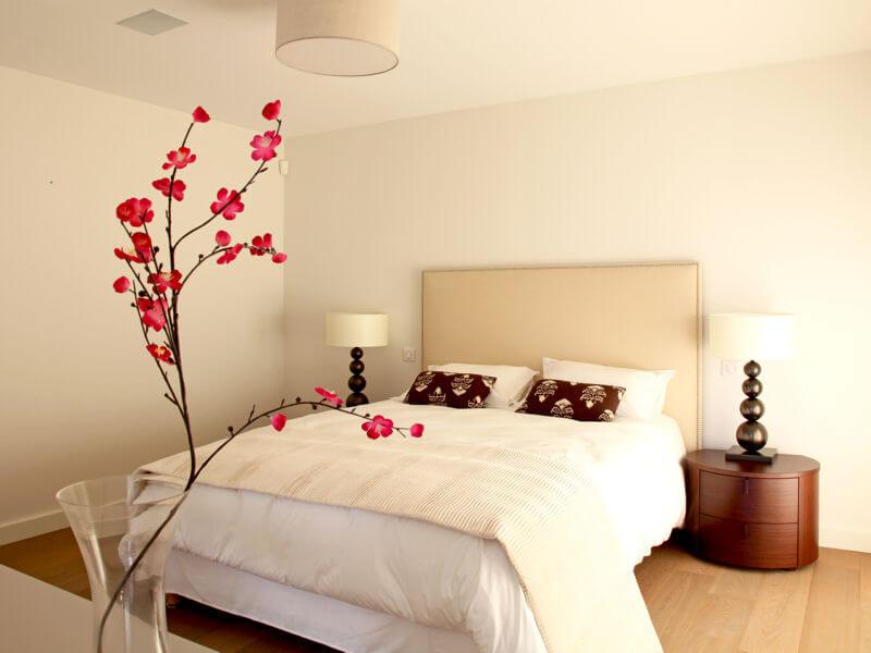 Formation-décoratrice-Comment-créer-une-chambre-zen-et-calme-01