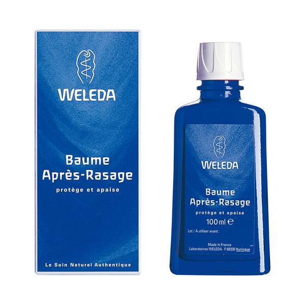 weleda-baume-apres-rasage-100ml