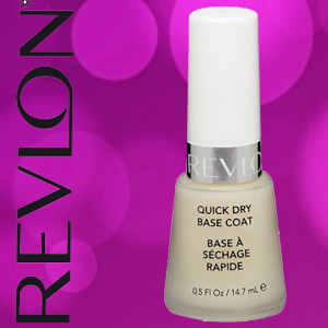 revlon-base-coat