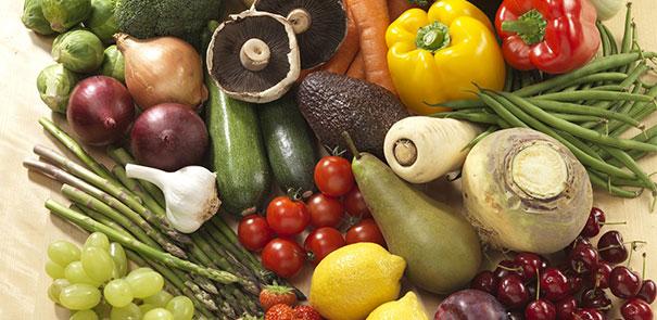 quels-sont-les-aliments-bons-pour-le-cholestérol.hero556-1062957