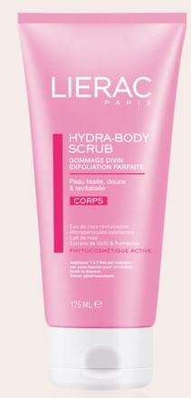 hydra-body-gommage-divin-exfoliation-parfaite-reflexion