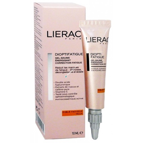 lierac-dioptifatigue-cible-fatigue-yeux-10ml-1
