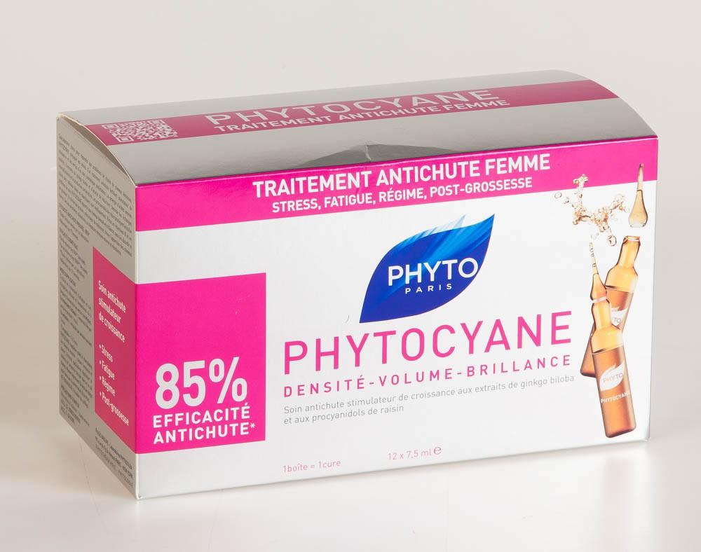 phyto-phytocyane-soin-antichute-stimulateur-de-croissance-12-x-75-ml