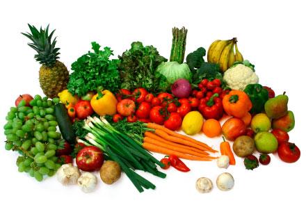 vegetables-440x308
