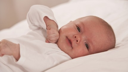 baby_liegend-430x242