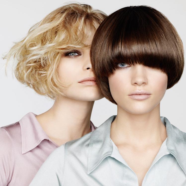 jean-marc-maniatis-coiffure-blonde-et-brune-10337570hogex