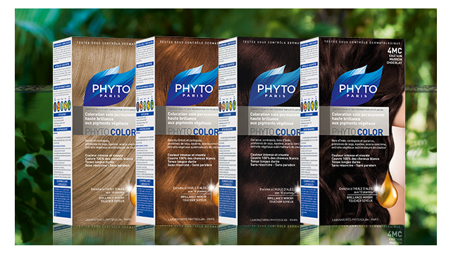 phytocolor2