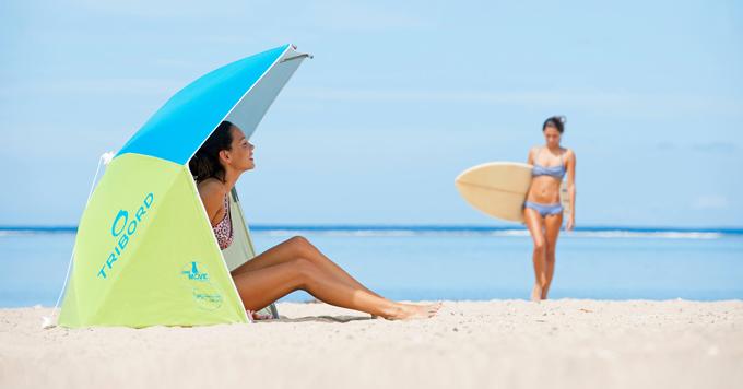 10-choses-a-faire-apres-une-session-de-surf2_0