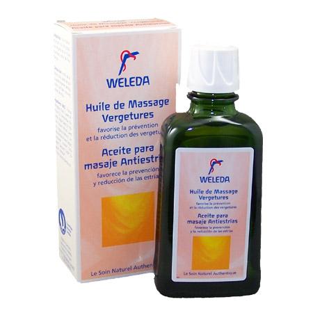 weleda-huile-massage-vergeture