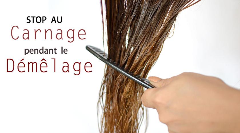 demelage-cheveux-conseils-brosses-peignes